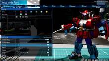 Imagen 46 de New Gundam Breaker