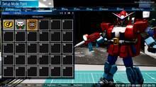 Imagen 47 de New Gundam Breaker