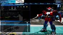 Imagen 48 de New Gundam Breaker