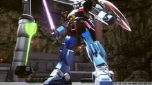 Imagen 49 de New Gundam Breaker