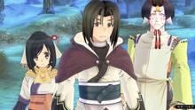 Imagen 1 de Utawarerumono Zan