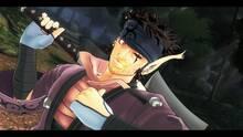 Imagen 3 de Utawarerumono Zan