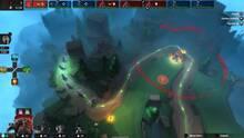 Imagen 19 de Hero Defense