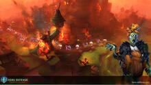 Imagen 12 de Hero Defense