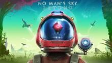 Imagen 97 de No Man's Sky