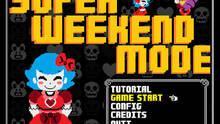 Imagen 7 de Super Weekend Mode