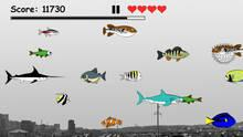 Imagen 6 de Hungry Games: Survive in a world of predatory fish