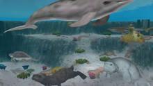 Imagen 9 de Zoo Tycoon 2: Marine Mania