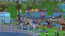 Imagen 8 de Zoo Tycoon 2: Marine Mania