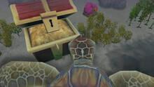 Imagen 6 de Zoo Tycoon 2: Marine Mania