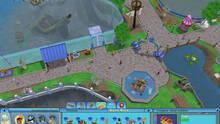 Imagen 5 de Zoo Tycoon 2: Marine Mania