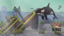 Imagen 4 de Zoo Tycoon 2: Marine Mania