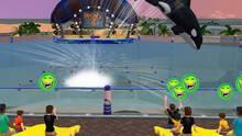 Imagen 2 de Zoo Tycoon 2: Marine Mania