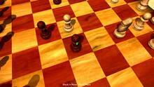 Imagen 2 de Sci-fi Chess