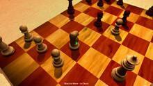 Imagen 3 de Sci-fi Chess
