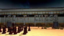 Imagen 4 de Sci-fi Chess