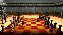 Imagen 5 de Sci-fi Chess