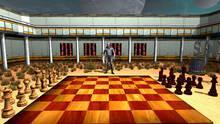Imagen 6 de Sci-fi Chess