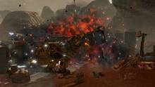 Imagen 3 de Red Faction Guerrilla Re-Mars-tered
