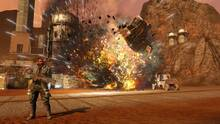 Imagen 4 de Red Faction Guerrilla Re-Mars-tered