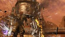 Imagen 5 de Red Faction Guerrilla Re-Mars-tered