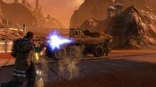 Imagen 6 de Red Faction Guerrilla Re-Mars-tered