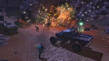Imagen 8 de Red Faction Guerrilla Re-Mars-tered