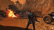 Imagen 9 de Red Faction Guerrilla Re-Mars-tered