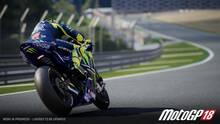 Imagen 13 de MotoGP 18