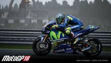 Imagen 8 de MotoGP 18