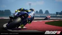 Imagen 9 de MotoGP 18