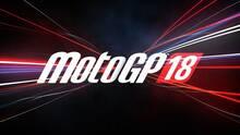 Imagen 14 de MotoGP 18