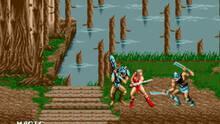 Imagen 8 de SEGA Mega Drive Collection