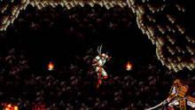 Imagen 7 de SEGA Mega Drive Collection