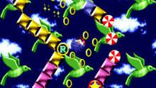 Imagen 6 de SEGA Mega Drive Collection