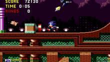 Imagen 5 de SEGA Mega Drive Collection