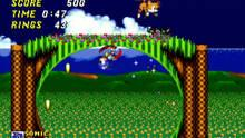 Imagen 4 de SEGA Mega Drive Collection