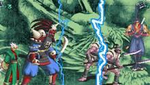 Imagen 11 de NeoGeo Sengoku 3