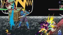 Imagen 12 de NeoGeo Sengoku 3