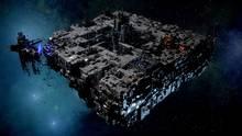 Imagen 9 de INSOMNIA: The Ark
