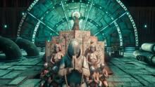 Imagen 10 de INSOMNIA: The Ark