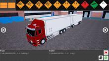 Imagen 4 de ADR-Labelling Game