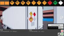 Imagen 5 de ADR-Labelling Game