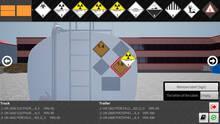 Imagen 6 de ADR-Labelling Game