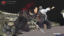 Imagen 10 de Shinobido Tales on Ninja
