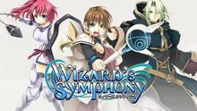 Imagen 1 de Wizard's Symphony