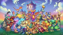Imagen 76 de Spyro Reignited Trilogy