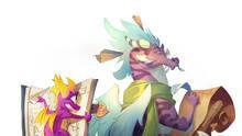 Imagen 77 de Spyro Reignited Trilogy