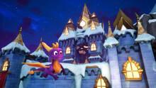 Imagen 69 de Spyro Reignited Trilogy