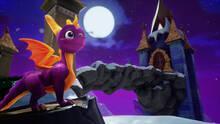 Imagen 70 de Spyro Reignited Trilogy